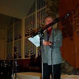2008 Benefit Concert - 100_7140.JPG