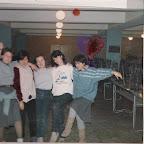 1986 - Köfteciler Kampı (14).jpg