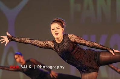 Han Balk Fantastic Gymnastics 2015-1715.jpg