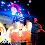 2016-03-12-Entrega-premis-carnaval-pioc-moscou-83.jpg