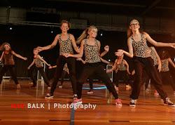 Han Balk Dance by Fernanda-0462.jpg