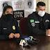 Campina Grande: Bandidos mortos eram especialistas em crimes contra bancos e carro-forte