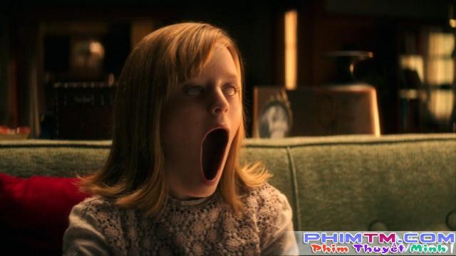 Xem Phim Trò Chơi Gọi Hồn 2 - Ouija: Origin Of Evil - phimtm.com - Ảnh 1