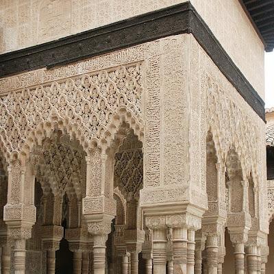 alhambra-leones-4-sullivan-bluffton.jpg