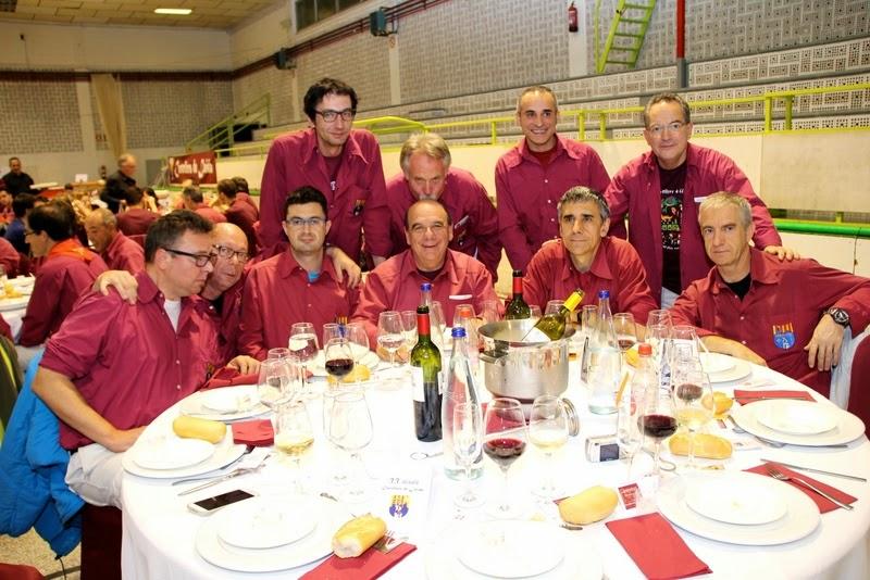Sopar Diada Castellers de Lleida  15-11-14 - IMG_6894.JPG