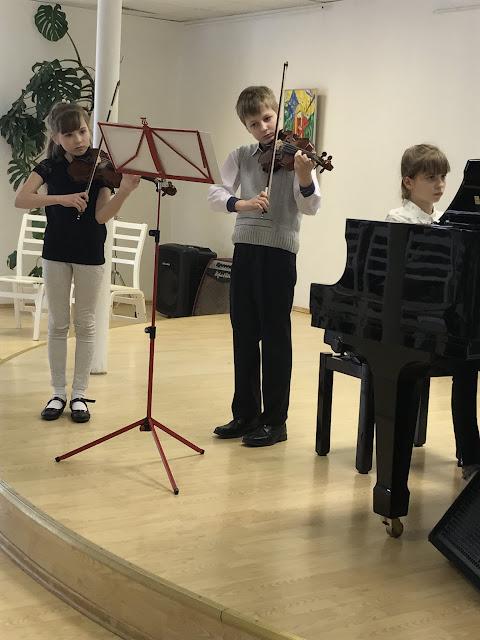 VIII Keelpillimuusika päev 2017 / VIII День струнной музыки 2017 - IMG_1873%255B1%255D.JPG