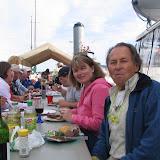 2008 Steak Fry - IMG_0809.JPG