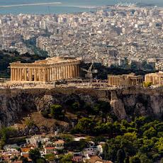 Greece 2017: Part 2