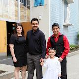 1st Communion 2014 - IMG_9945.JPG