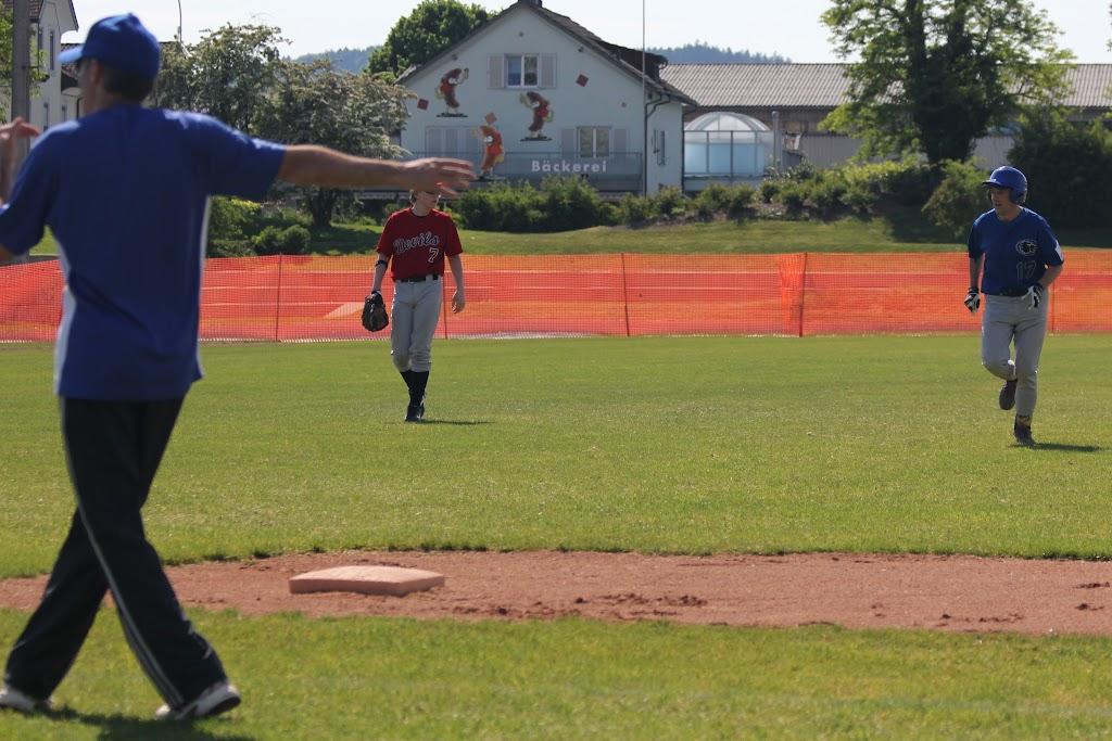 Lions2 - Auftakt 2011 in Wil - IMG_4417.JPG