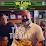 McCabe's Tavern's profile photo