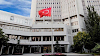 Τουρκικό ΥΠΕΞ: Απειλεί Ελλάδα και Κύπρο με απάντηση στο πεδίο αν παραβιάσουν την τουρκική υφαλοκρηπίδα