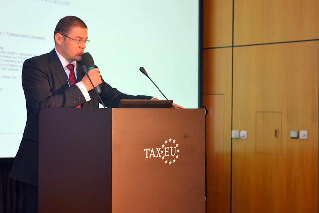 TaxEU Forum 2014 348