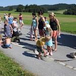 2014-07-19 Ferienspiel (15).JPG