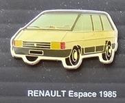 Renault Espace 1985 (11)