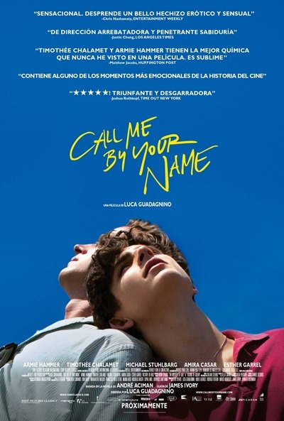 [Poster-Call-Me-by-Your-Name5]