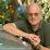 John Rettie's profile photo