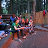 2015 Kamp (Veldhoven) - IMG_0090.JPG