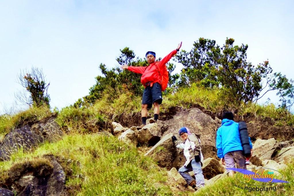 ngebolang gunung sumbing 1-4 agustus 2014 nik 49