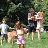 Event 2011: Family Fun Day - DSC07579.JPG