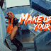 VIDEO | Ice Prince Ft Tekno - Make Up Your | Download Mp4 [Official Video]