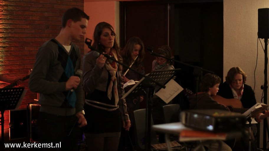 Open Sing in! Februari 2011 - 2011_02_13_0465.JPG