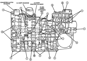 Ford 4r44e Transmission Diagram likewise Ford Transmission Fluid Tool in addition 4r75w Wiring Diagram further 4r55e Transmission Wiring Diagram also A4ld Transmission Wiring Diagram. on 4r55e wiring diagram