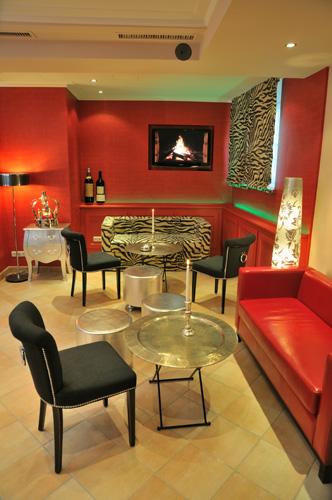Hotel Heitzmann - Bar33.jpg