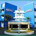 B.COM,B.SC., படித்தவர்களுக்கு மத்திய அரசு வேலை...