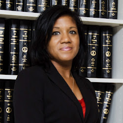 Garrett Law Group, PLC - Family Law Attorneys's profile photo