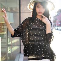 [XiuRen] 2013.10.25 NO.0038 AngelaLee李玲 0090.jpg