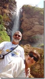 cascata-conde-deu-sumidouro-2