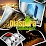 Diaspora Community's profile photo
