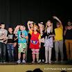 Pipi Pikksukk @ Kunda klubi www.kundalinnaklubi.ee 067.jpg