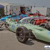 Circuito-da-Boavista-WTCC-2013-159.jpg