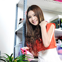LiGui 2014.02.24 网络丽人 Model 允儿 [28P] 000_2398.jpg