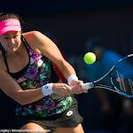 Jana Cepelova - 2016 Dubai Duty Free Tennis Championships -DSC_3658.jpg