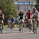 2013.06.02 SEB 32. Tartu Rattaralli 135 ja 65 km - AS20130602TRR_480S.jpg