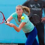 Petra Kvitova - Mutua Madrid Open 2015 -DSC_0419.jpg
