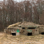 2014.04.13 Paldiski Elamusretk - AS20140413PALDISKI_031S.JPG