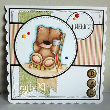 Karen - bears r us (449)