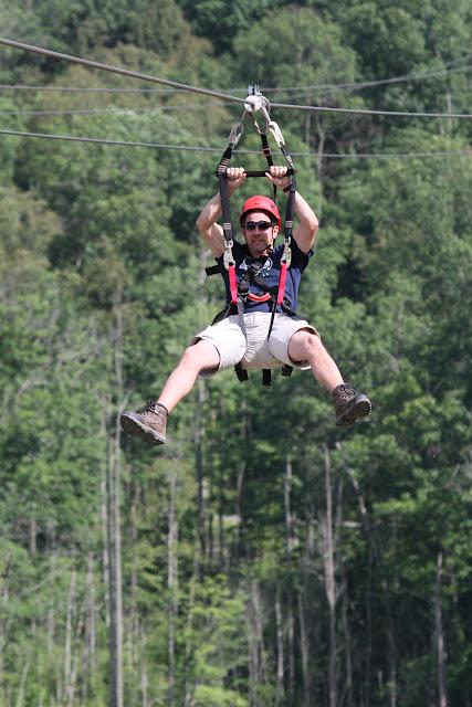 Summit Adventure 2015 - IMG_3284.JPG
