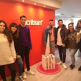 2018-12-11 Visita a MCN Team, agència de publicitat -2MIP-