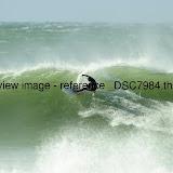 _DSC7984.thumb.jpg