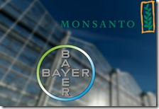 Bayer acquisisce Monsanto per 66 miliardi di dollari