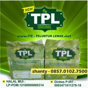 DP TPL 03