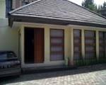 Villa M-3