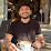 Jaynish Buddhdev's profile photo