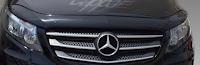 HUVVINDAVVISARE MERCEDES VITO 2014-. Passar även 2020-modellen.