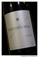 kreinbacher-syrah-2013